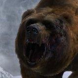 Скриншот Cabela's Dangerous Hunts 2013 – Изображение 10