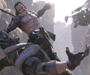 Трейлер Raiders of the Broken Planet показал кооп-стрельбу и драки