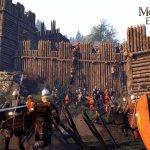Скриншот Mount & Blade 2: Bannerlord – Изображение 59