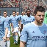 Скриншот FIFA 16 – Изображение 5