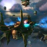 Скриншот Divinity: Dragon Commander – Изображение 7