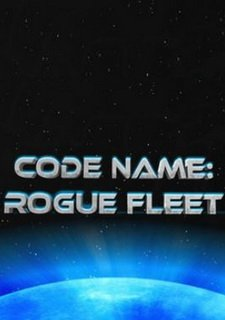 Codename: Rogue Fleet
