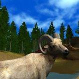 Скриншот Hunting Unlimited 4 – Изображение 2