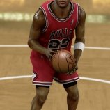 Скриншот NBA 2K11 – Изображение 2