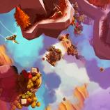 Скриншот AIRHEART - Tales of broken Wings – Изображение 10