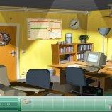 Скриншот Game Tycoon 1.5 – Изображение 2