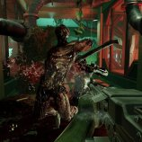 Скриншот Killing Floor 2 – Изображение 10