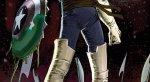 Почему уКапитана Америка вфильме «Мстители: Война Бесконечности» будет другое прозвище?. - Изображение 11