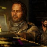 Скриншот The Last of Us – Изображение 5