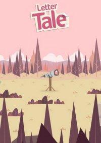 Letter Tale – фото обложки игры