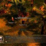 Скриншот Holy Avatar vs. Maidens of the Dead – Изображение 7