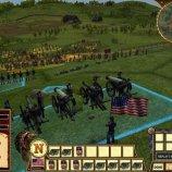 Скриншот American Civil War: Gettysburg – Изображение 3
