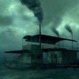 Скриншот Fallout 3 – Изображение 6