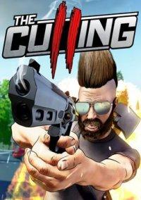 The Culling 2 – фото обложки игры