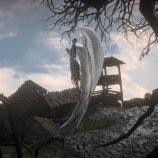 Скриншот Dark Souls 3: The Ringed City – Изображение 1