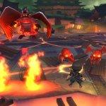 Скриншот Mini Ninjas Adventures – Изображение 10