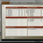 Скриншот FIFA Manager 06 – Изображение 25