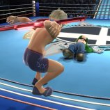 Скриншот Super Smash Bros. for Wii U – Изображение 2