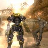 Скриншот G.I. Joe: The Game – Изображение 4