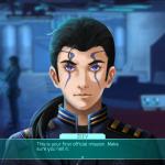 Скриншот Defenders of Ekron – Изображение 8
