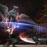 Скриншот Final Fantasy 14: A Realm Reborn – Изображение 2