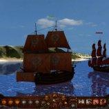 Скриншот Wind of Luck: Arena – Изображение 9