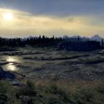 Скриншот Total War: Warhammer – Изображение 21