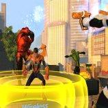 Скриншот DC Universe Online – Изображение 7