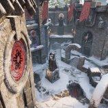 Скриншот Unreal Tournament – Изображение 9