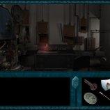 Скриншот Nancy Drew: The Final Scene – Изображение 3
