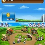 Скриншот Farm Frenzy: Animal Country – Изображение 7