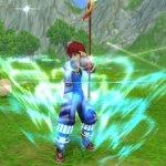 Скриншот Grandia Online – Изображение 49