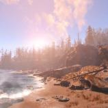 Скриншот Fallout 4 Far Harbor – Изображение 2