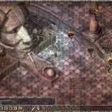 Скриншот Kult: Heretic Kingdoms – Изображение 2