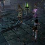 Скриншот Dungeon Siege 3: Treasures of the Sun – Изображение 2