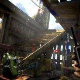 Скриншот Far Cry 4: Escape from Durgesh Prison – Изображение 2