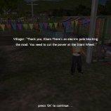 Скриншот Tony Jaa's Tom-Yum-Goong: The Game – Изображение 9