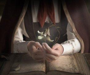 E3 2018. Что такое Deracine— новая игра отавторов Dark Souls