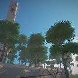 Скриншот Worlds Adrift – Изображение 12