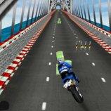Скриншот Bike Pursuit – Изображение 3