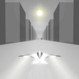 Скриншот Race The Sun – Изображение 4