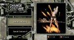 Более 10 лет спустя эксклюзив Xbox 360 Bullet Witch выйдет на PC. - Изображение 5