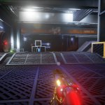 Скриншот Neptune: Arena FPS – Изображение 2