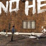 Скриншот The Walking Dead: A Telltale Games Series – Изображение 4