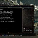 Скриншот Dark Souls 2: Scholar of the First Sin – Изображение 30