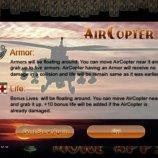 Скриншот AirCopter – Изображение 4