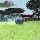 Скриншот Full Metal Soccer – Изображение 12