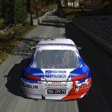 Скриншот Rally Racing Simulation – Изображение 4