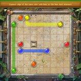 Скриншот Lost Lands: Mahjong – Изображение 11