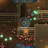 Скриншот Hammerwatch – Изображение 2